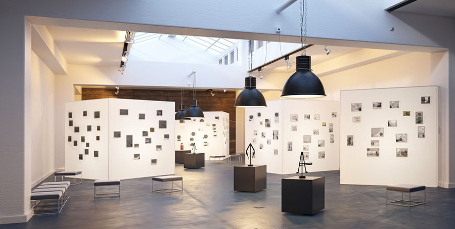 sicurezza museo